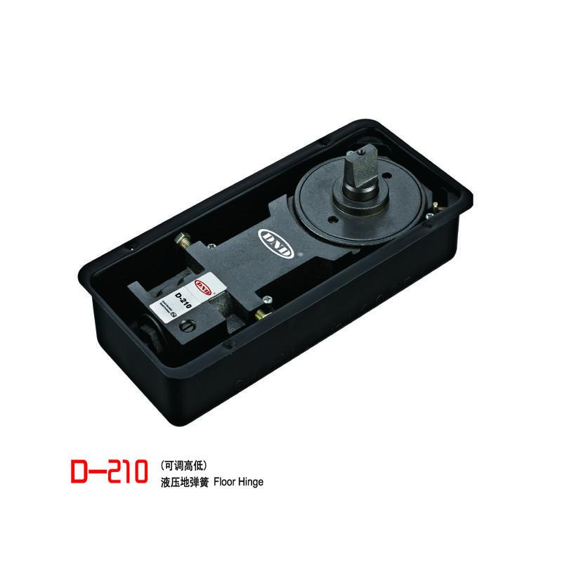 D-210