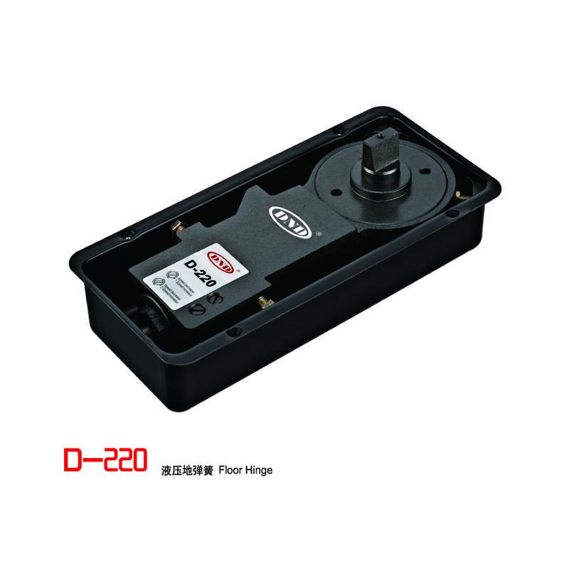 地弹簧D-220