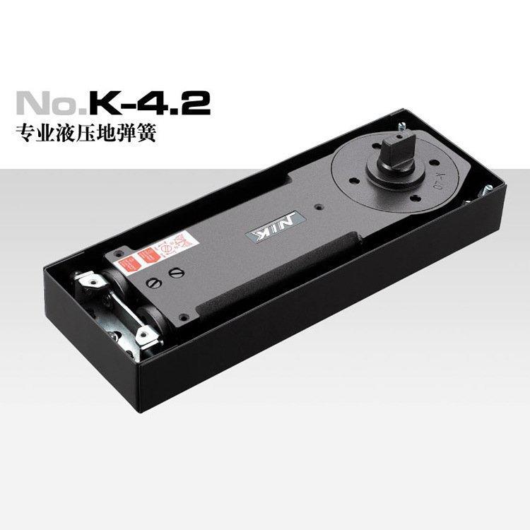 No.K-4.2