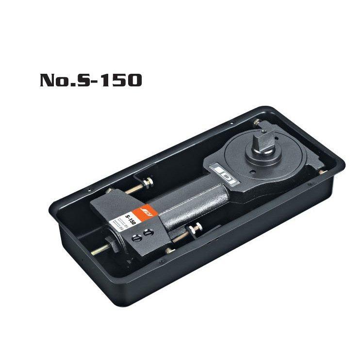 No.S-150